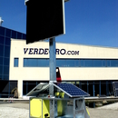 verdegro solar powered full color variable message sign 12966 (6)